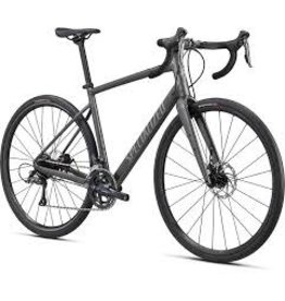 Specialized Specialized DIVERGE E5 SMK/CLGRY/CHRM 61