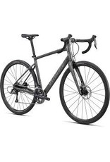 Specialized DIVERGE E5 SMK/CLGRY/CHRM 58