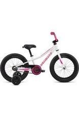 Specialized RIPROCK CSTR 16 METWHTSIL/ACDPRP 7