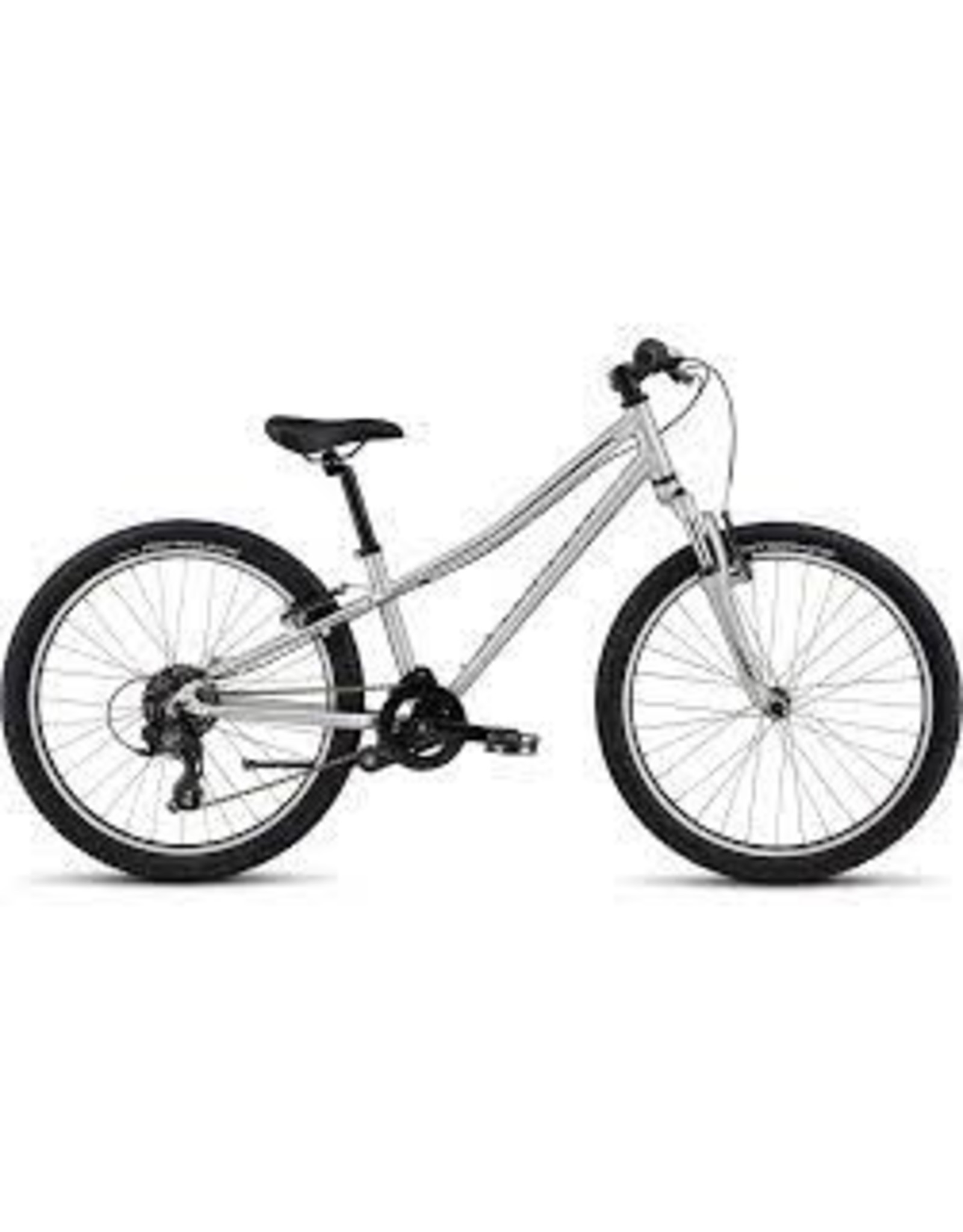 Specialized HTRK 24 LTSIL/BLK 11