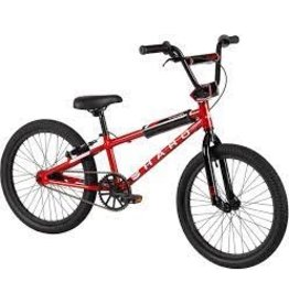 Haro HARO Shredder 20 Met. Red