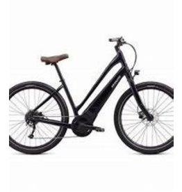 Specialized COMO 3.0 LOW ENTRY 650B NRBLK/BLUGSTPRL/DOVGRY L
