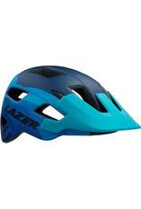 LAZER Chiru MIPS MATTE BLUE STEEL M 55-59