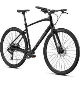 Specialized Specialized SIRRUS LARGE X 2.0 BLK/CHAR