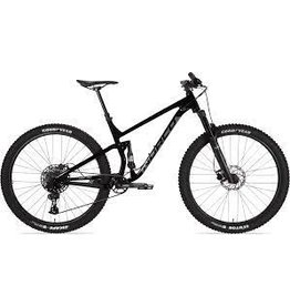 Norco NORCO FLUID FS 3 29 LARGE BLACK/CHARCOAL