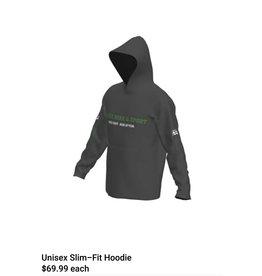 Camas Hoodie $69.99