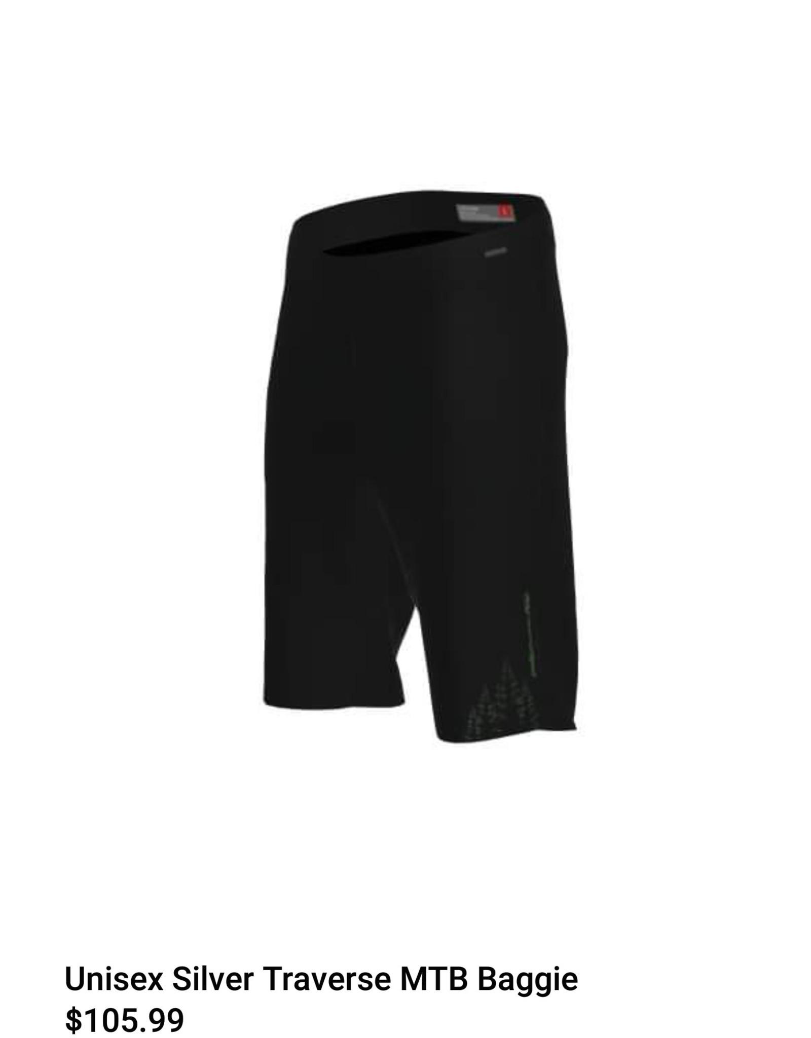 Camas Short 2021 $105.99