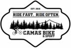 Camas Bike & Sport