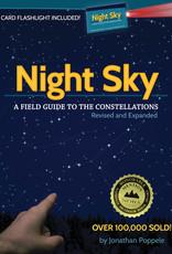 Field Guide Night Sky
