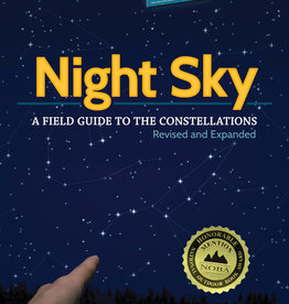 Field Guide Night Sky