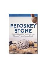 Petoskey Stone Book