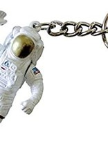Space Keychains Ast