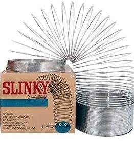 Slinky - Retro
