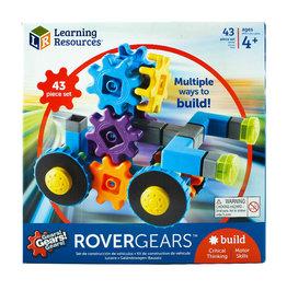 RoverGears