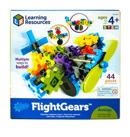 FlightGears