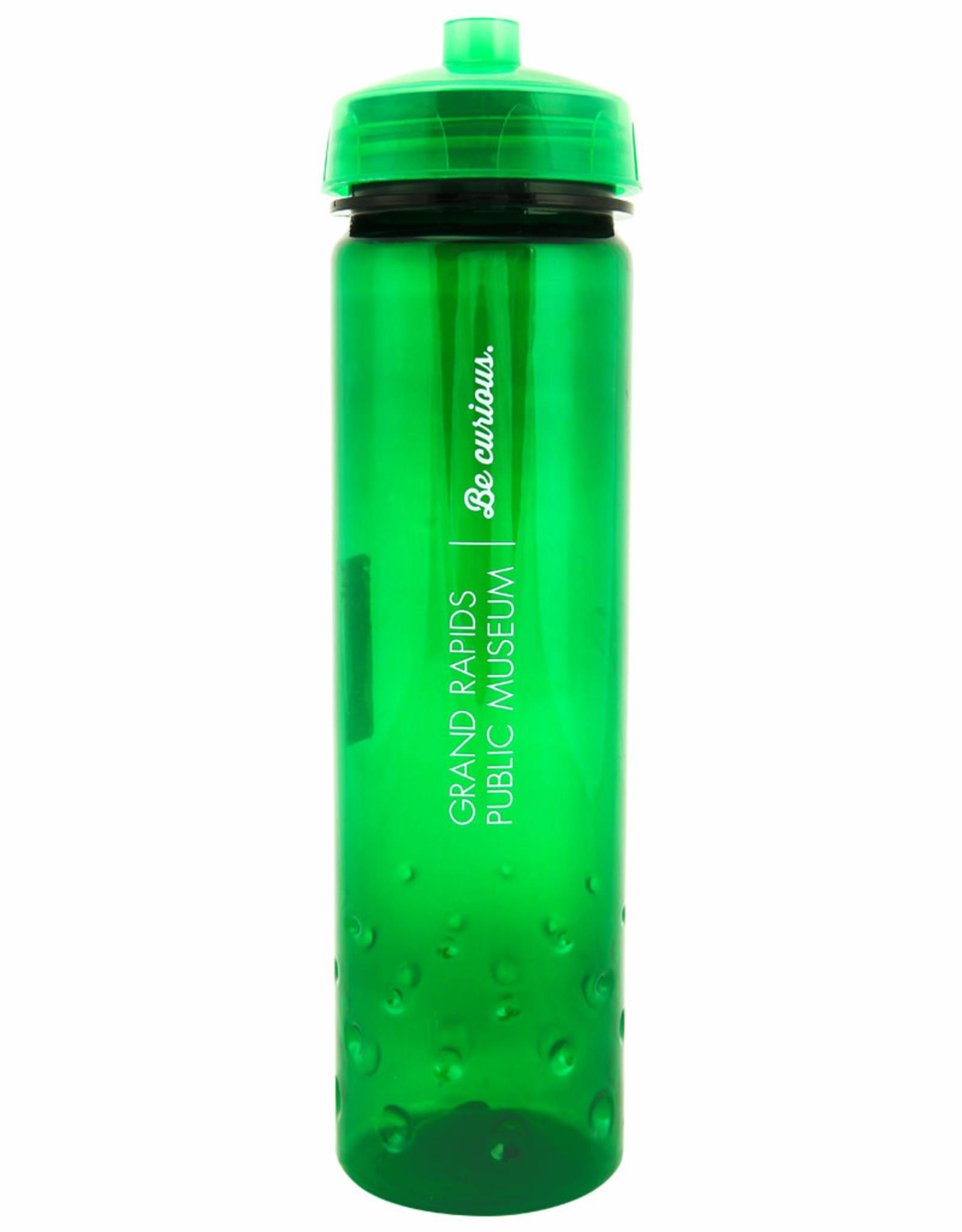 GRPM GRPM Water Bottle