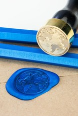 Planet Earth Wax Seal Kit