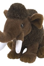 Mini Woolly Mammoth
