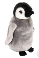 Heirloom Penguin