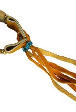 Iroquois Bone Bracelet 5-Rows