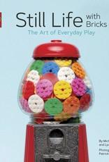 Still Life with Bricks: the Art of Everyday Play