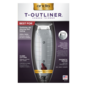 Andis Andis T-Outliner Corded Trimmer GTO