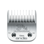 Andis Andis UltraEdge Detachable Clipper Blade 3-3/4 Skip Tooth [3.75]