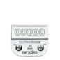Andis Andis UltraEdge Detachable Clipper Blade 00000