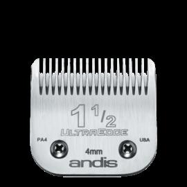 Andis Andis UltraEdge Detachable Clipper Blade 1-1/2 [1.5]