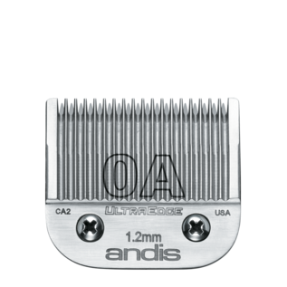 Andis Andis UltraEdge Detachable Clipper Blade 0A
