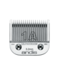 Andis Andis UltraEdge Detachable Clipper Blade 1A