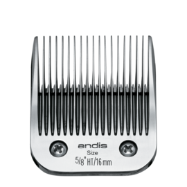 Andis Andis UltraEdge Detachable Clipper Blade Size 5/8HT High Taper