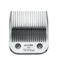 Andis Andis UltraEdge Detachable Clipper Blade 5/8HT High Taper