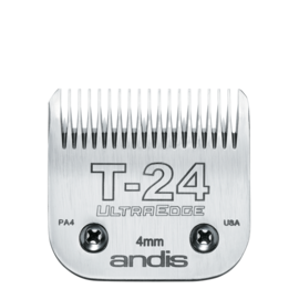 Andis Andis UltraEdge Detachable Clipper Blade Size T-24 [T24]