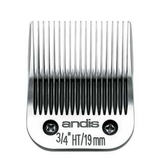 Andis Andis UltraEdge Detachable Clipper Blade 3/4HT High Taper