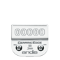 Andis Andis CeramicEdge Detachable Clipper Blade 00000