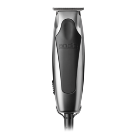 Andis Andis Superliner Corded Trimmer RT-1