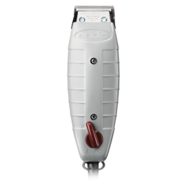 Andis Andis Outliner II Corded Trimmer GO