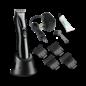 Andis Andis Slimline Pro Li Cordless Trimmer Black w/ Guides D-8