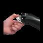 Andis Andis Supra ZR II Detachable Blade Corded Clipper DBLC-2
