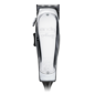 Andis Andis Master Adjustable Blade Corded Clipper ML