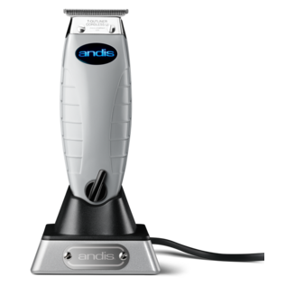 Andis Andis T-Outliner Li Lithium-Ion Cordless Trimmer w/ Guides ORL