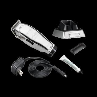 Andis Andis Master Li Lithium-Ion Adjustable Blade Cordless Clipper MLC
