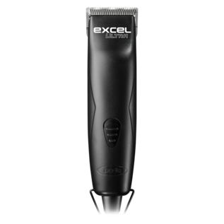 Andis Andis Excel Ultra Detachable Blade Corded Clipper BGS