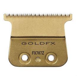 BabylissPRO BabylissPRO FX707Z GoldFX Outliner Trimmer T-Blade Fits FX787