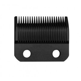 BabylissPRO BabylissPRO FX803B Black Graphite Clipper Taper Blade Fits FXF880 & FX870