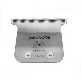 BabylissPRO BabylissPRO FX7065 Ultra-Thin-Adjustable Zer0-Gap Trimmer T-Blade Fits FX765