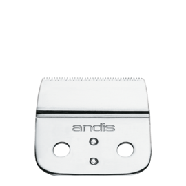 Andis Andis Outliner II Trimmer Square Blade GO