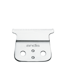 Andis Andis T-Outliner Trimmer T-Blade GTO