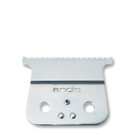 Andis Andis Styliner II Stainless Steel Trimmer T-Blade SLII